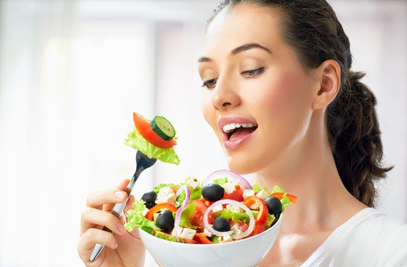 Inginkan Badan Cantik Di Hari Bahagia? Ikuti Tip Diet Mudah Ini!