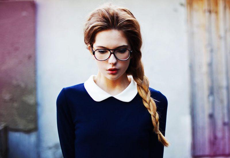 Hei Wanita! Jangan Malu Dengan Kekurangan Anda Sebab 8 Perkara Ini Sebenarnya Boleh Buat Lelaki Terpikat