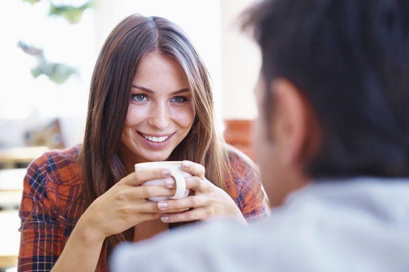 Buntu Kali Pertama 'Dating' Dengan Si Dia? Praktikkan 5 Tip Ini Agar Pertemuan Anda Lebih Indah!