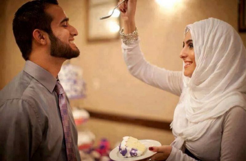 Jangan Sakiti Hati Isteri Kerana Ia Menyulitkan Rezeki Datang Dekat!