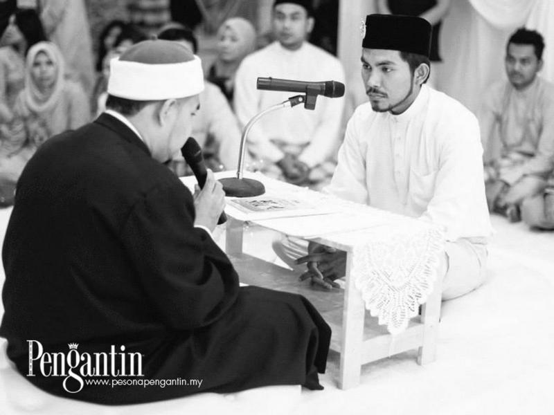 'Gemukkan' Isteri Dengan Kasih Sayang, Ini Tip Dato' Dr. Haji Mohd Fadzilah Kamsah Buat Suami!