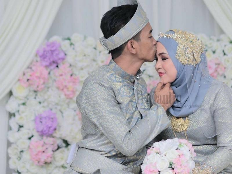 Kahwin Bukan Untuk Seronok-Seronok, Baca Pesanan Penting Ini Buat Bakal Suami!