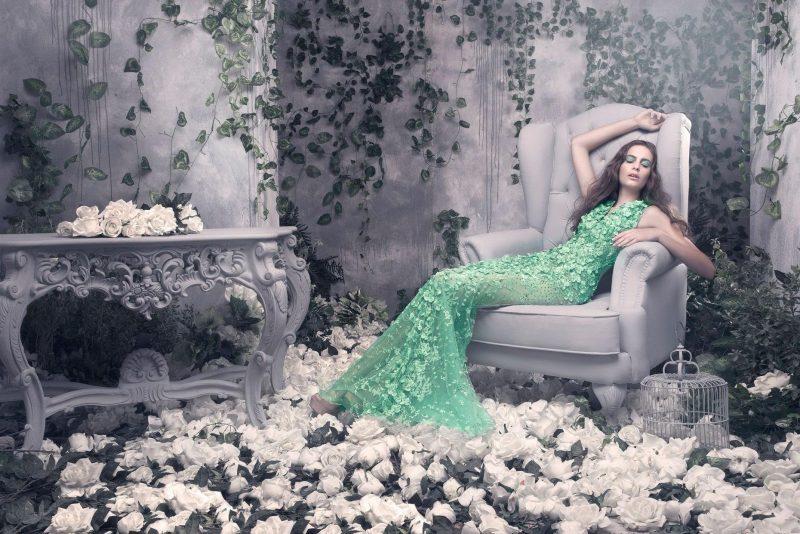 Buntu Nak Pilih Warna Baju Kahwin? Jangan Pening, Ni Ada 7 Pilihan Warna Sensasi Yang Boleh Anda Pilih