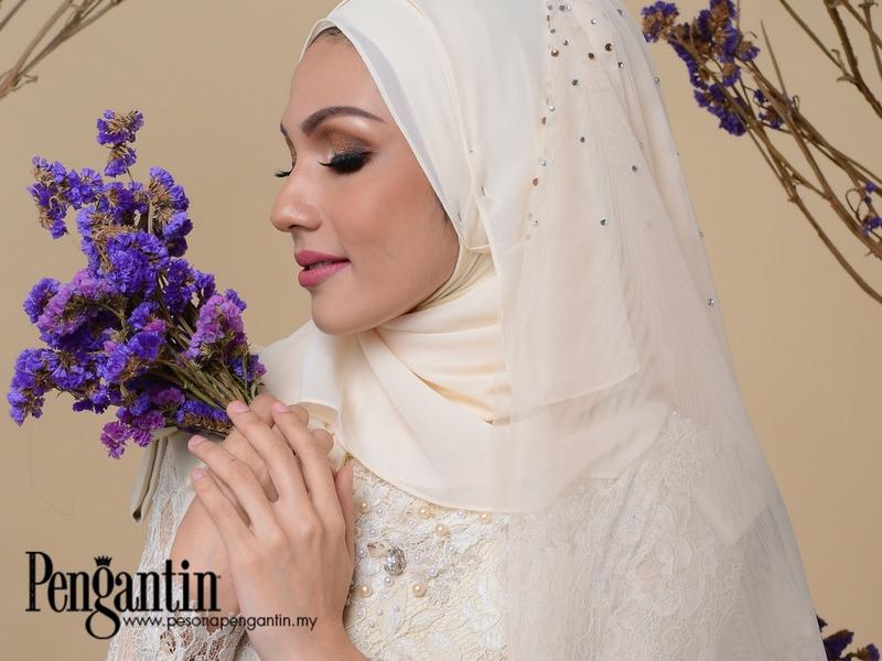 Miliki Wajah Awet Muda Dengan 8 Petua Cara Islam Ini, Nak Amalkan Pun Mudah!