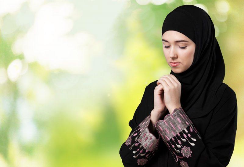 Mahu Awet Muda, Dato Dr. Fatma El-Zahra Kongsi Amalan Yang Wanita Boleh Manfaatkan