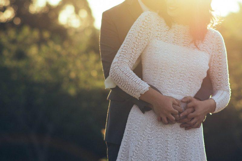 Elak Buat 6 Perkara Ini Agar Pasangan Tak Bermasam Muka, No 4 Jangan Berani Nak Cuba!