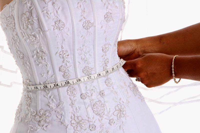 Nak Kurus Sebelum Kahwin? Buat 6 Tip Diet Ini Bersama Pasangan, Barulah Ada Semangat!