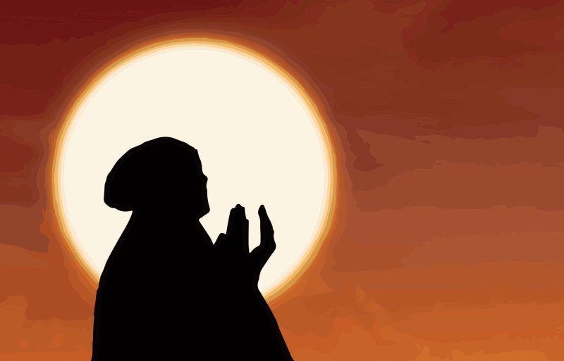 Inilah Pesanan Nabi SAW Kepada Aisyah, Jangan Tidur Sebelum Buat 4 Amalan Ini!