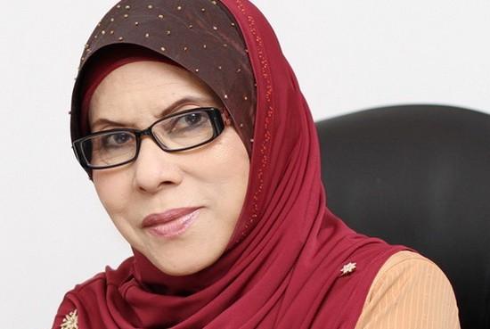 Selain Makanan Sunnah, 6 Petua Ini Buat Seniwati Dato' Dr. Sarimah Ahmad Kekal Awet Muda!
