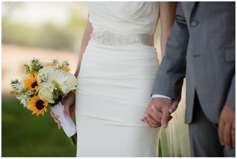 Agar Majlis Perkahwinan Lancar, Awasi 3 Hal Penting Ini