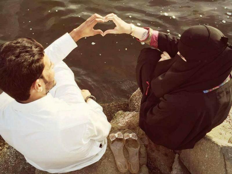 Ini 6 Alasan Rezeki Makin Sempit Kalau Suami Tak Bahagiakan Isteri!