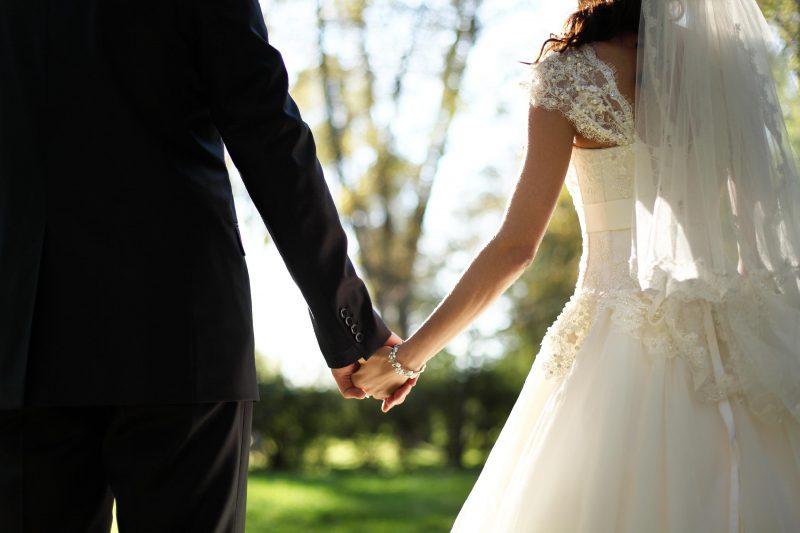 24 Jam Sebelum Majlis Kahwin Berlangsung, Tolong Jangan Abaikan 4 Perkara Ini. Penting Sangat!