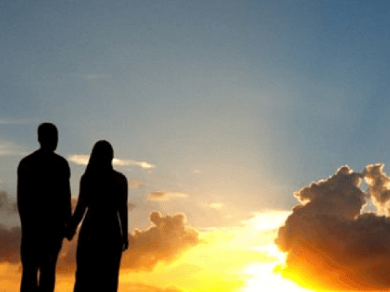 Ini Sebab Kenapa Pasangan Berkahwin Digalakkan Duduk Rumah Sendiri & Tak Menumpang