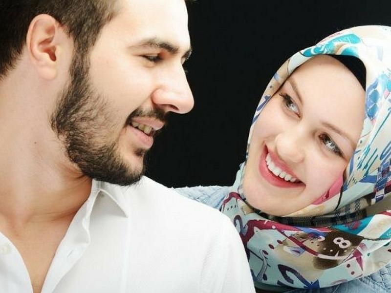 8 Kriteria Wanita Cantik Menurut Al-Quran & Sunnah, Beruntung Jika Anda Tergolong Antaranya!