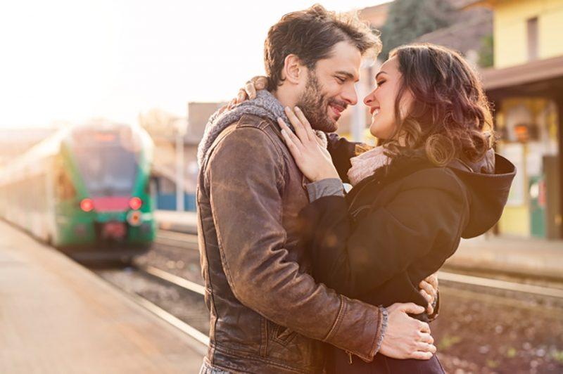Nak Tawan Hati Pasangan, Buat 15 Teknik 'Gerenti Jadi' Ini. Konfem Si Dia Cair!