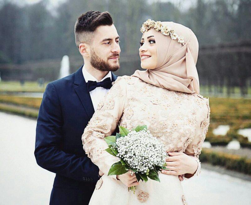 Ingin Nikmati Cinta Till Jannah, Ini 5 Amalan Nabi Yang Suami Isteri Wajib Ikuti!