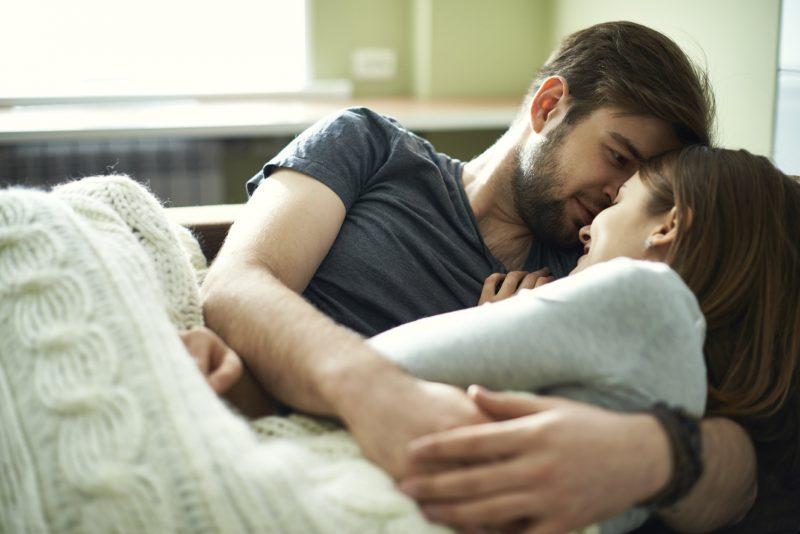 Pesan Lelaki Ini, Nak Isteri Cantik Macam Bidadari, Jangan Biarkan Isteri Tak Cukup Tidur