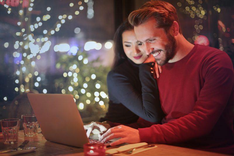 11 Jalan Pembuka Rezeki Untuk Suami Isteri. Amalkan Sebagai Azimat Kejayaan