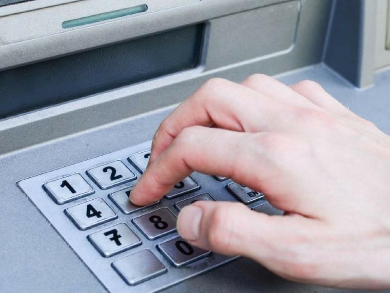 Pentingnya Tahu ID Dan Password Akaun Bank Suami! Jangan Sesal Di Kemudian Hari