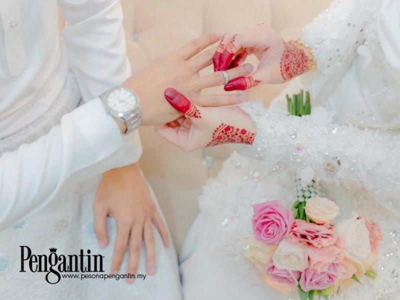 Suami Punca Pahala Bagi Seorang Isteri. Berlumbalah Melakukan Kebajikan Kepada Mereka