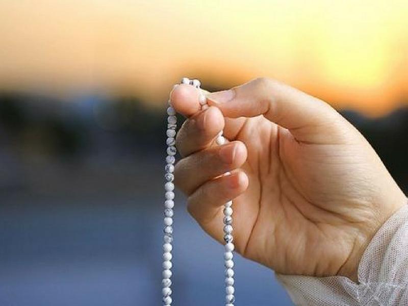 Doa Untuk Isteri Supaya Suami Tidak Curang