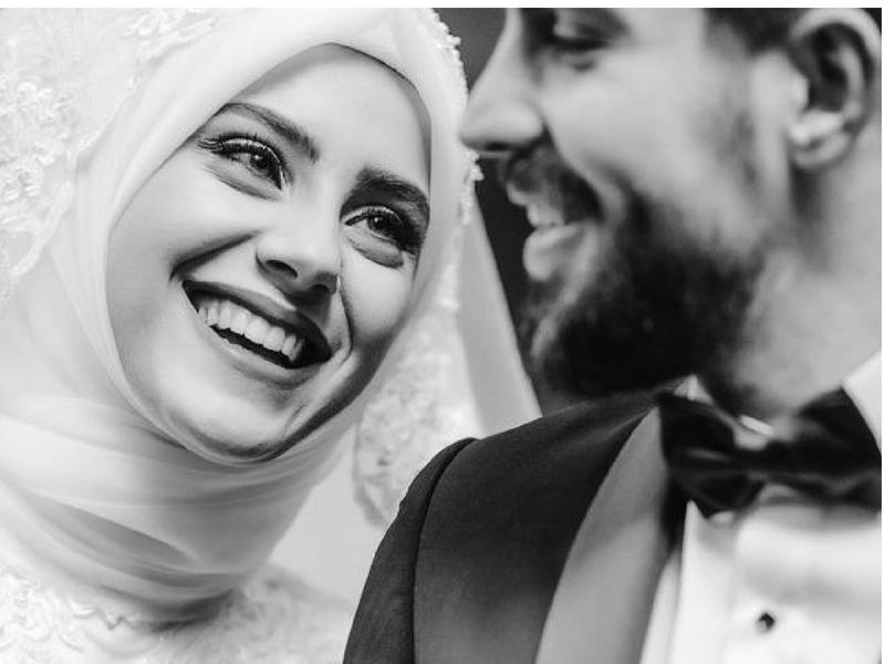 8 Ciri-Ciri Calon Suami Yang Baik