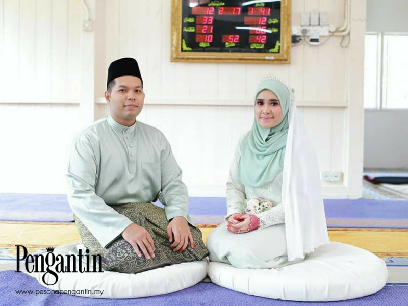 Bulan Ramadhan Ini Bulan Kasih Sayang. Maafkan Pasangan, Ringankan Beban Mereka Pesan Ustaz Ebit