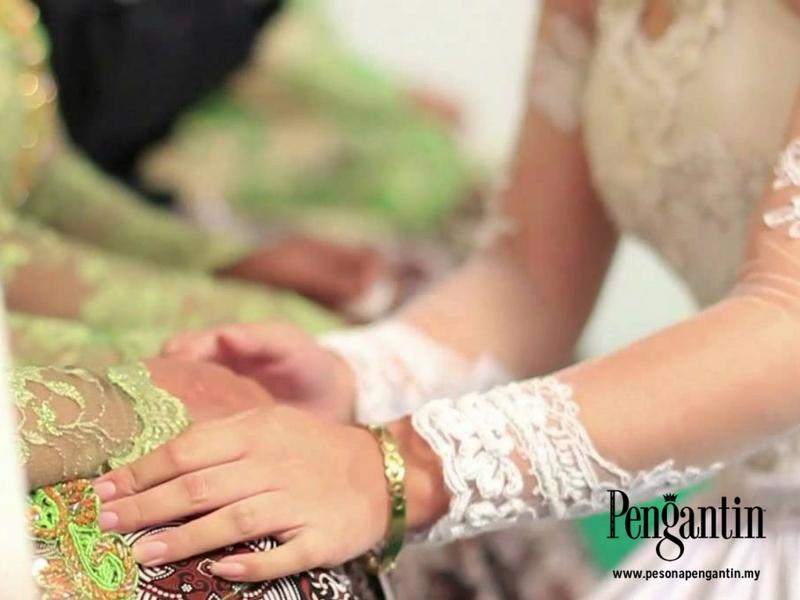 Penting Untuk Tahu Tip Ini Kalau Nak Kahwin Dengan Orang Jawa