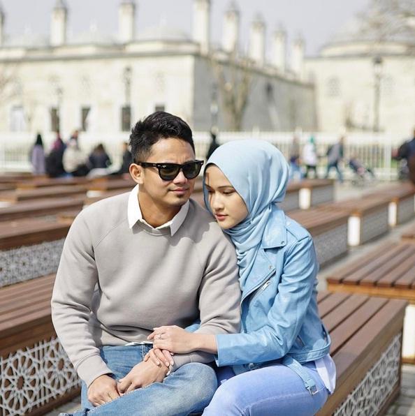 Lelaki Kalau Dah Minat Hobi, Memang Dia Fokus & Bersemangat, Itu Pasangan Kena Faham!