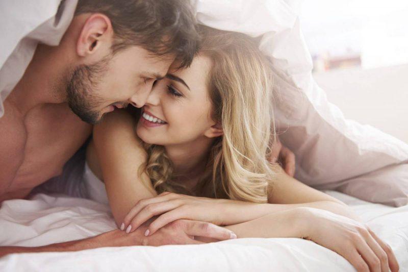 Isteri Kena Buat 13 Aksi I Ini Di Bilik Tidur Gei Suami Terus Melekat