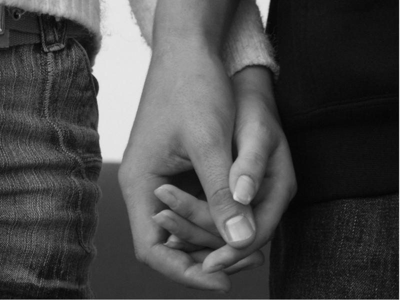 Gaji Bulan Tak Besar Tak Apa, Asalkan Anda & Pasangan Bijak Uruskan Wang Dengan Cara Ini!