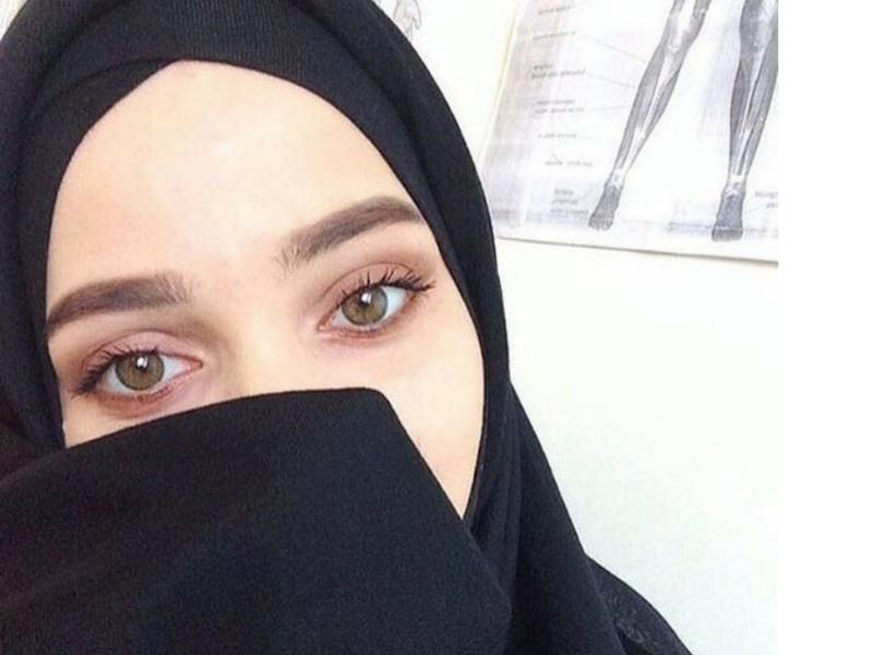 16 Rahsia Untuk Kekal Cantik & Awet Muda Mengikut Cara Islam