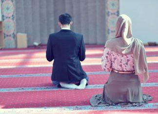 Pesona Pengantin - Momen Perkahwinan Bermula Di Sini 497c576378