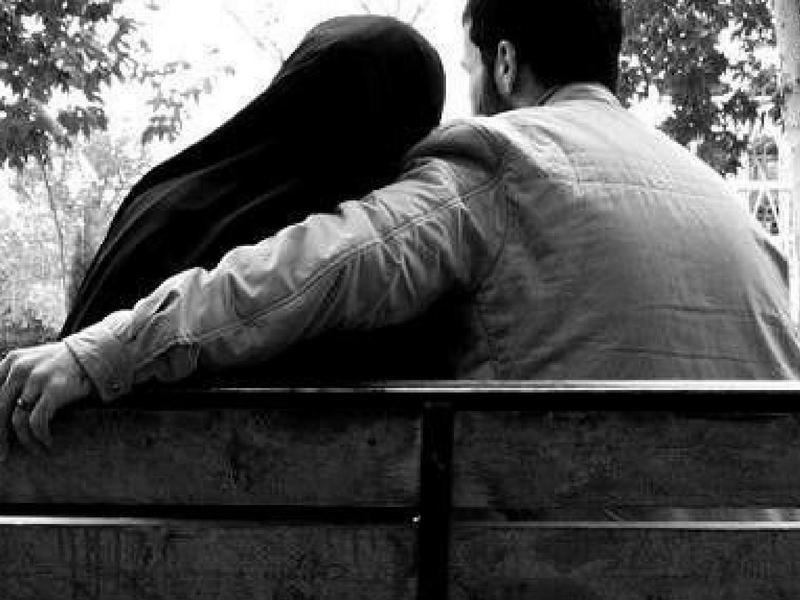 Nak Hubungan Yang 'Ngam' Dengan Pasangan, Kuncinya Ada Pada Enam Perkara Ini