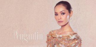 tip fesyen Archives - Pesona Pengantin 4c6a97f2ab