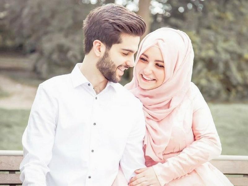 Praktikkan 5 Amalan Romantik Cara Nabi Ini, Pasti Rumah Tangga Tambah Bahagia!