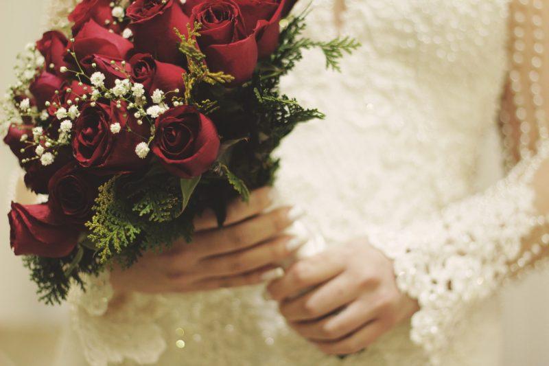 Carilah Kaya Dengan Berkahwin Tapi Kenapa Selepas Kahwin, Masih Belum Kaya? Ini Sebabnya