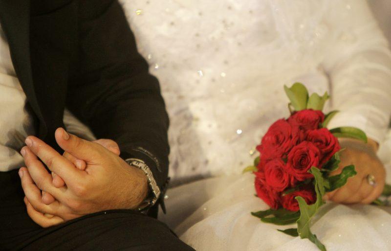 Hadam 13 Tip Perkahwinan Ini, Kalau Nak Rahsia Bahagia Melekat Dalam Rumah Tangga!