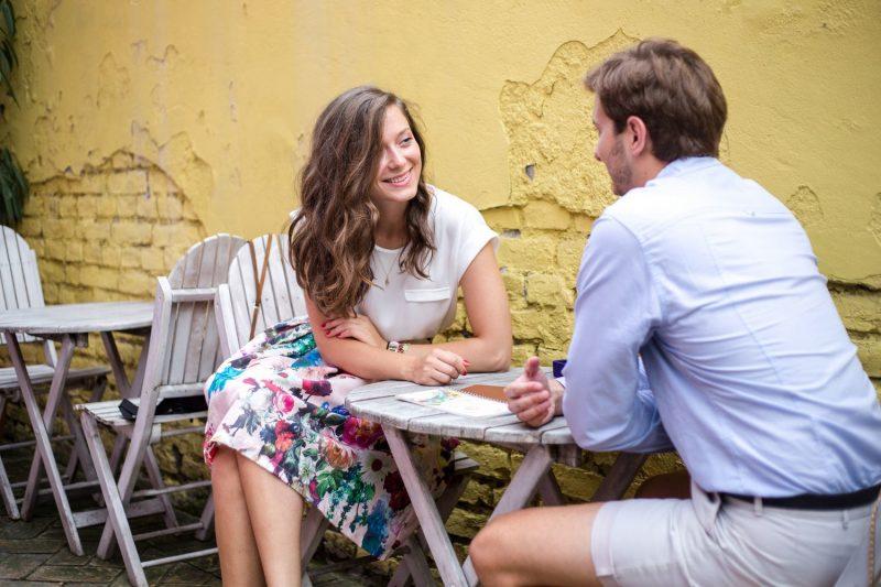 Tips dating dengan kekasih