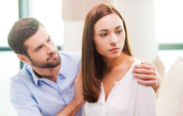 Suami Kena Faham Kenapa Isteri Stres, Railah Mereka Dengan Perkara Yang Membahagiakan