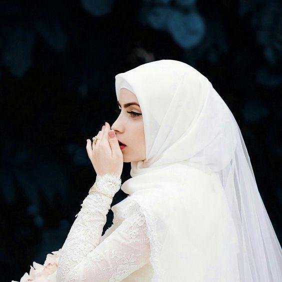 Petua Orang Lama, Apa Yang Perlu Anda Buat Sebelum 30 Hari Menjelang Majlis Kahwin