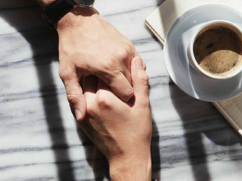 5 Tanda Hubungan Suami Isteri Tidak Semesra Dulu , Atasinya Segera Agar Kembali Intim