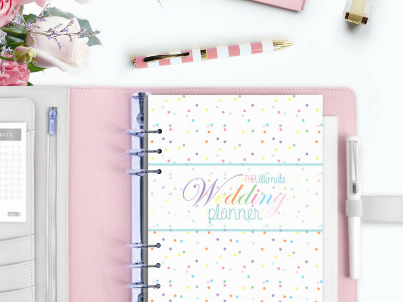 Tip Berjimat Untuk Kahwin Dan Memastikan Bajet Yang Dikeluarkan Terkawal