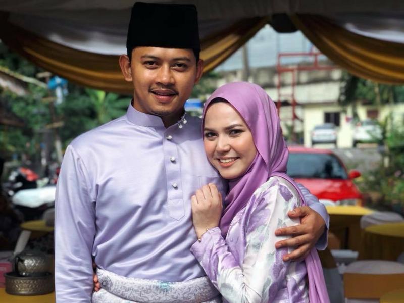 Lelaki Ini Kongsi Tak Kisah Tinggi Mana Jawatan & Gaji Isteri, Ini Tanggungjawab Suami Perlu Laksanakan