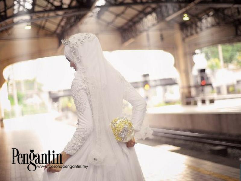 Sewa Baju Kahwin Antara 8 Tip Jimat Belanja Kahwin. Ini Korang Kena tahu!