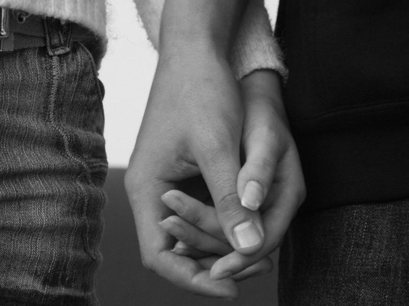 Lelaki Ini Kongsi, Bila Ada Kawan Kau Yang Dah Berusia Lebih 30 Tahun Dan Belum Berkahwin, Jangan Sindir Mereka