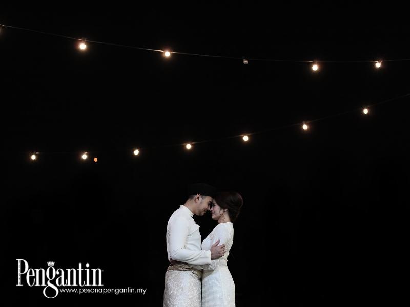 Dari Lensa Kamera Seorang Juru Foto Majlis Perkahwinan