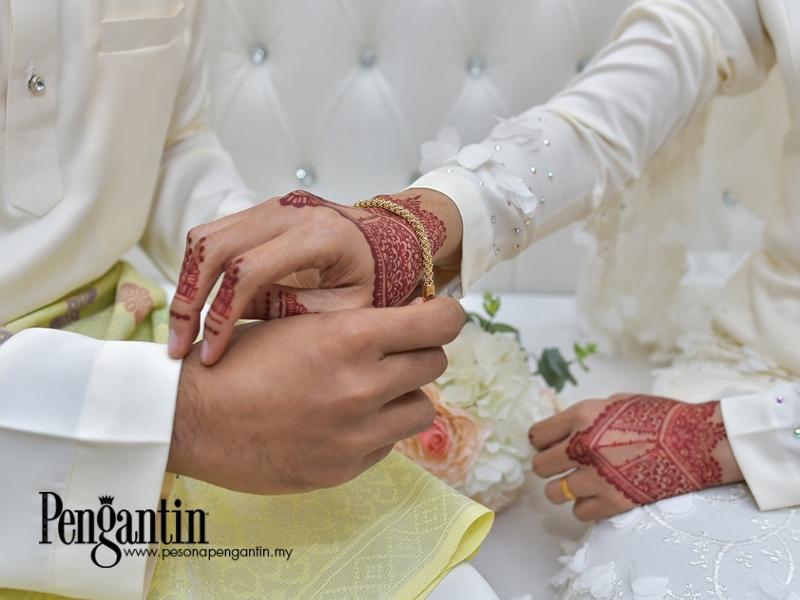 Isteri Jaga Makan Pakai Tapi Suami Sibuk Cari Lain. Apa Suami Nak Sebenarnya?