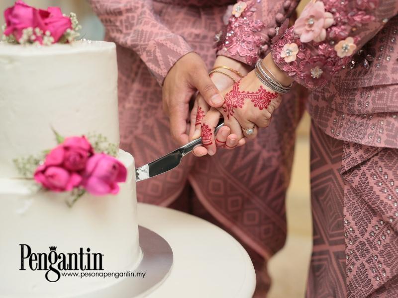 Bila Isteri Tak Cantik Lepas Kahwin, Masa Ni Suami Kena Main Peranan